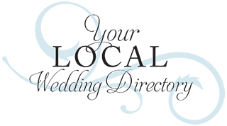 The Your Local Wedding Directory
